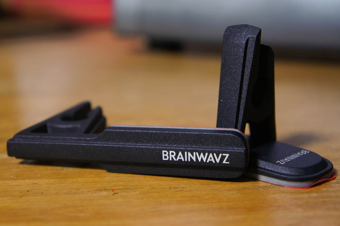 Review: Brainwavz Krudul Duo