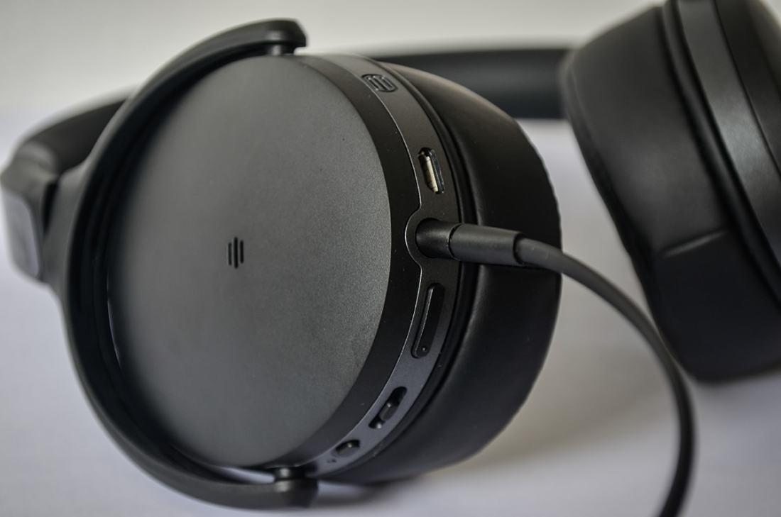 Review Sennheiser Hd 440bt Wireless Headphonesty Audio Technica Ath S200bt S200 Bt Headphone On Ear Black