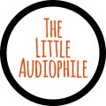 The Little Audiophile