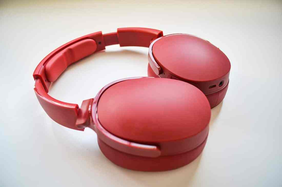 Review: Skullcandy Hesh 3 - Your Next Daily Driver?