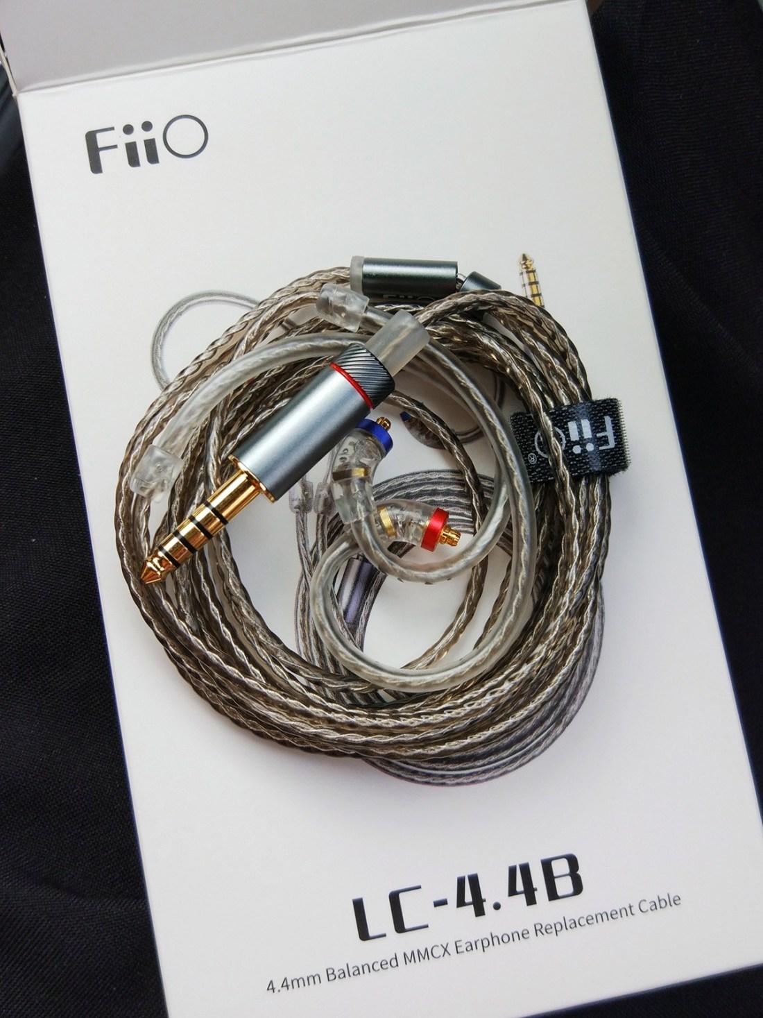 FH5-04.jpg