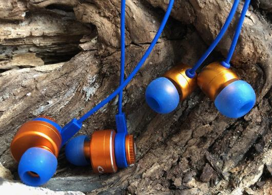 Review: Carot One Titta and Super Titta IEMs Comparisons