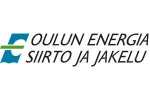 Oulun-Energia