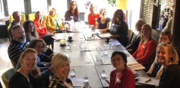 networking and business coaching events in Brighton Hove Sussex and online