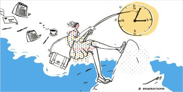 manage-time-more-effectively