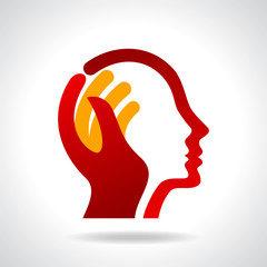 headscience.co.uk