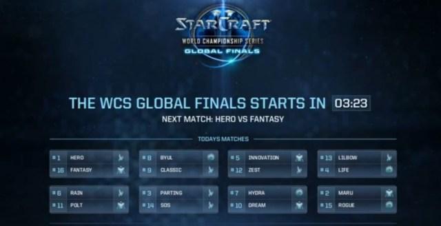 Starcraft-2-Global-Finals