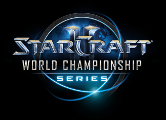 starcraft world championship series
