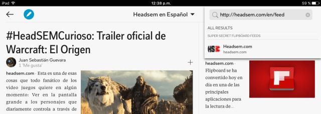 headsem feed news