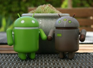 android 6 os marshmallow