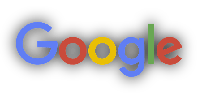 google logo project fi