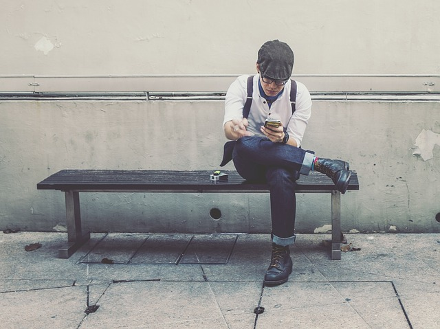 mejores apps de ios y android de moda