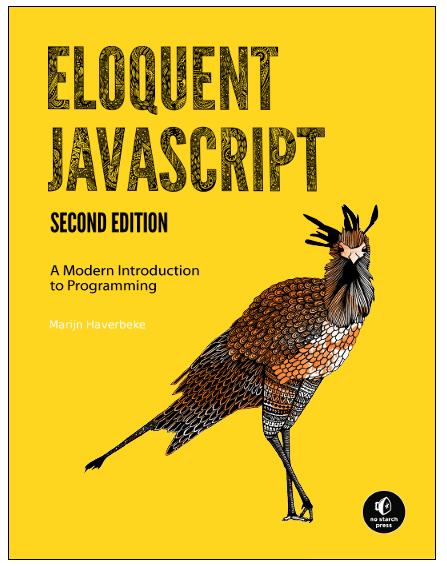 aprender a programar en JavaScript