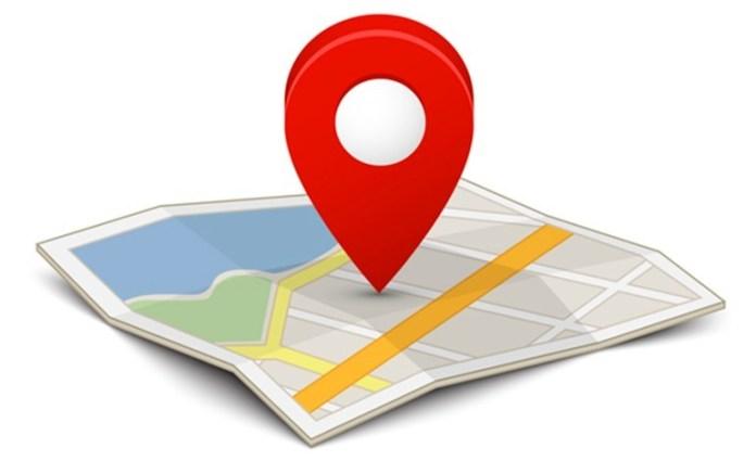 descargar mapas con google maps