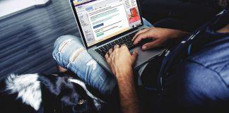 como hacer e-commerce en las principales redes sociales
