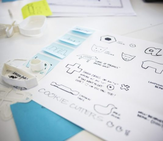 top 3 de blogs y apps con mejores ideas de diseño