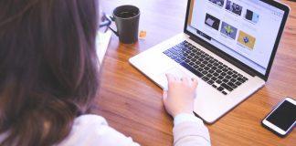 posicionamiento seo google analytics