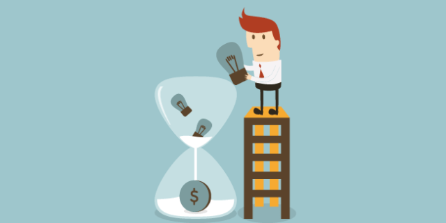 cómo monetizar un blog
