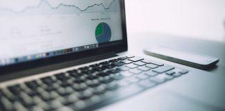 plugins analytics seo wordpress
