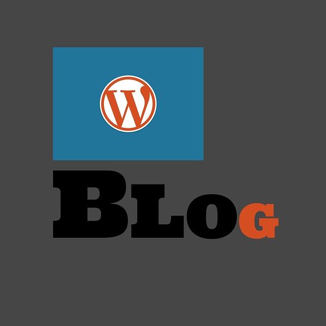 Como instalar una plantilla en wordpress tutorial