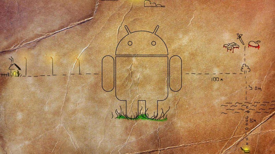 Mejores juegos para Android en el 2016