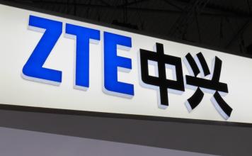 mejores dispositivos tecnologicos de ZTE