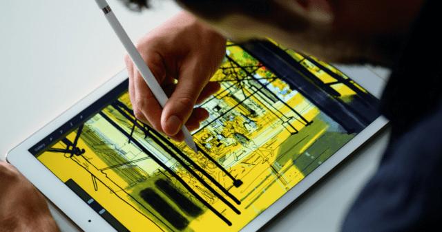 mejores tablets 2016