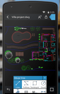 app de dibujo para iphone