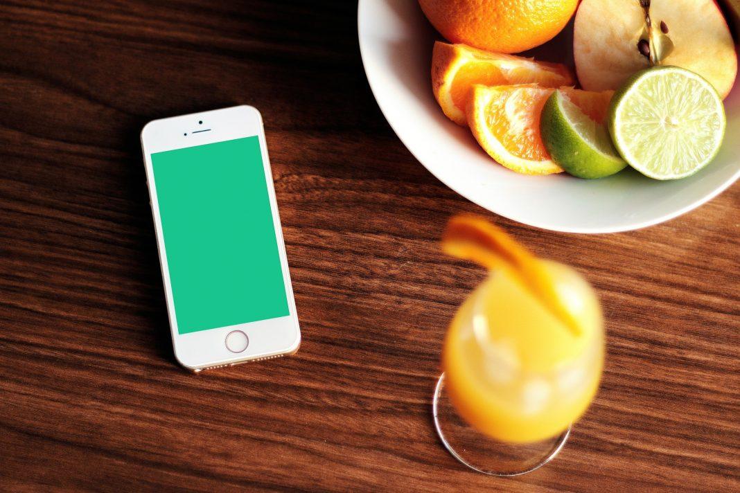 accesorios para el celular