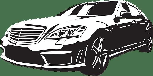 funcionamiento carro sin conductor