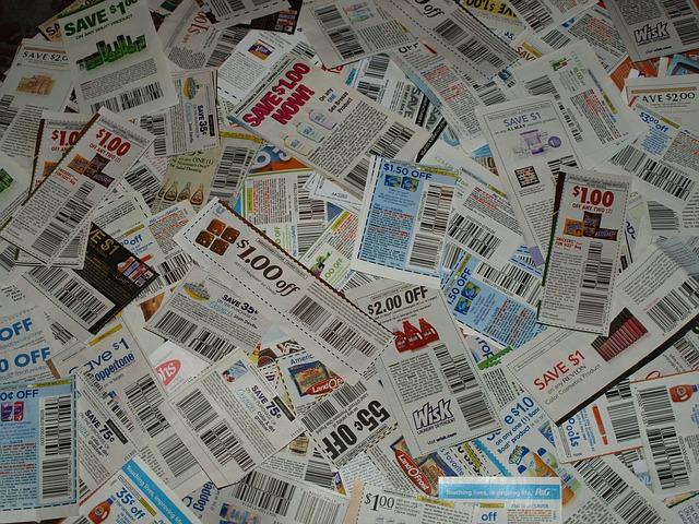 promociones compras online