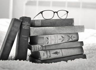 google books sigue siendo legal