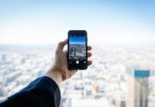 como subir fotos de 360 grados a facebook