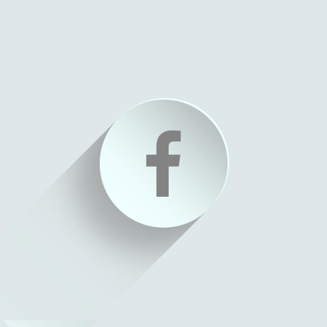 Seguridad de Facebook