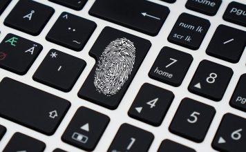 password internet app software seguridad