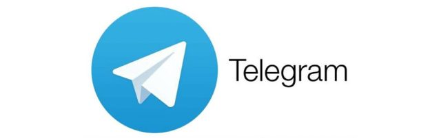 chats apps mensajeria