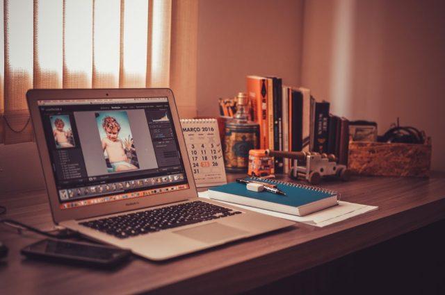 Plataformas para trabajar Freelance