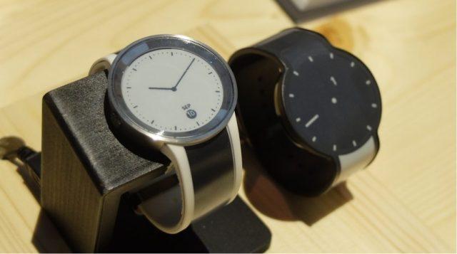 fes-watch-u-el-smartwatch-de-tinta-electronica-de-sony