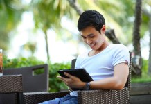 newsletter blog internet tecnologia