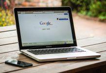 Startup de Google