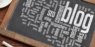 trucos para tener un blog exitoso