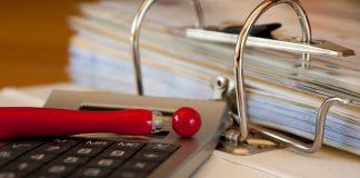 herramienta online conversor digital