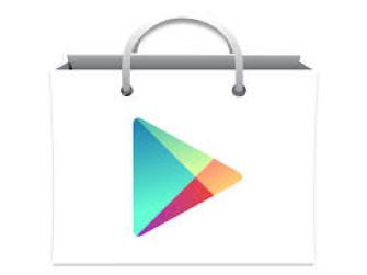 Play store troyano
