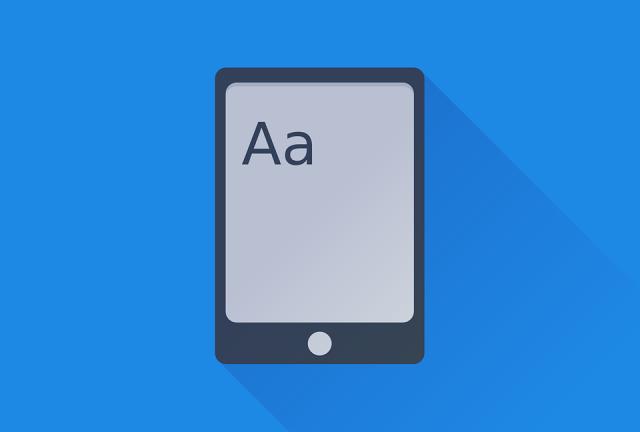 apps para leer
