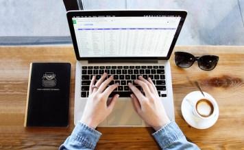 freelance startup emprendimiento