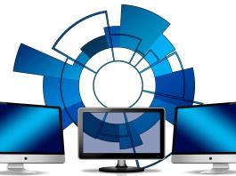 Software de acceso remoto