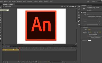 Adobe Animation