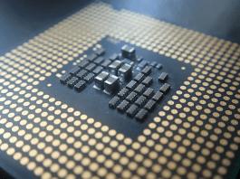 procesadores de 32 o 64 bits