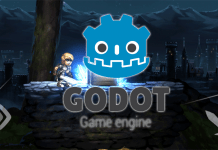 Godot Engine