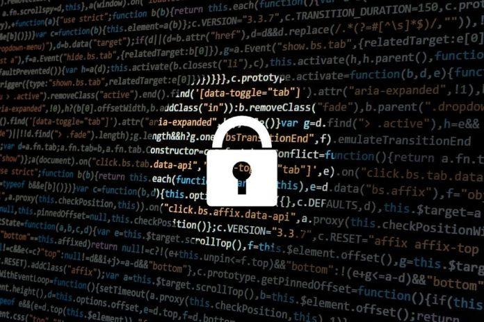 mineria de criptomonedas en navegadores web